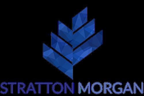 Stratton Morgan