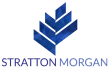 Stratton Morgan